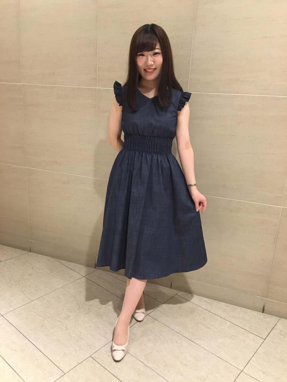 https://staffblog.m-i-d.co.jp/aveniretoile/wp/wp-content/uploads/2019/05/48149549-E479-4CD9-9CEC-D9B3F43B6AE8-1024x1365.jpeg