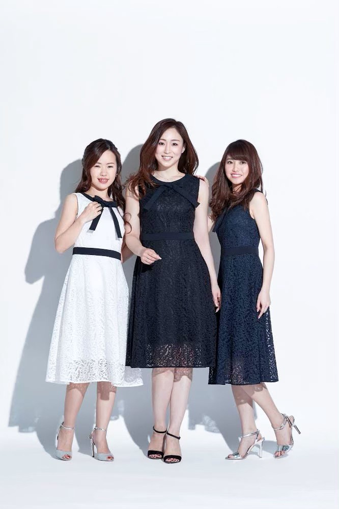 https://staffblog.m-i-d.co.jp/mpremier/wp/wp-content/uploads/2019/04/IMG_3106.jpg